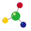 3 気体と三相(4):肺と酸素ボンベの基礎